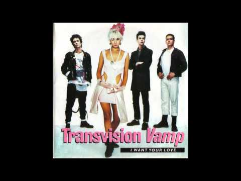 transvision-vamp-i-want-your-love-max-luso
