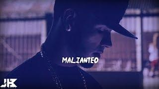 "Instrumental Trap ""Malianteo"" Type Beat | Uso Libre"