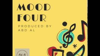 Naija Afrobeats Instrumental Download - Afro Pop Naija Instrumental  - MOOD Four