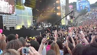 ROCK IN RIO LISBOA 2012-06-01 IVETE SANGALO EU FUI! JAN GOMES.