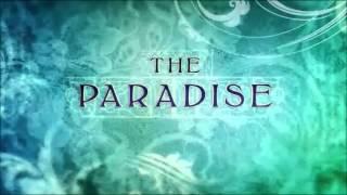The Paradise Soundtrack: The Dark Lake and Jonas