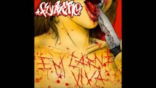 04 - Funkero - V de Vingança (prod. Goribeatzz)