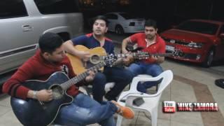 Grupo La Tercia - EL Gallo y Marca Fenix (Ineditos)(VIDEO) (Proximamente) (2016)