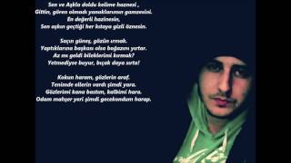 Diazem ft. Ares Hia  - Araf ( 2017 )