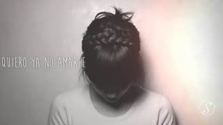 Jesse Joy - La de la Mala Suerte (Cover by Fase & Uxue)// Letra