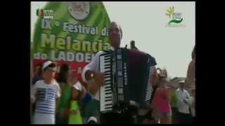 Festa Portuguesa - Mundo Novo - Verão Total RTP Televisão