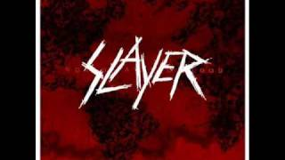 03. Slayer - Snuff