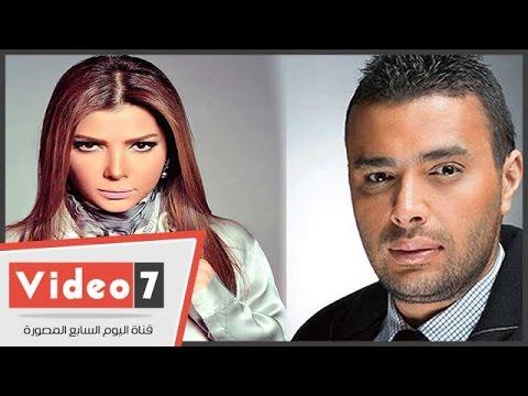 بالفيديو..رامى صبرى :  دى حقيقة خلافى مع اصالة .. ومبحبش الهرى الكتير