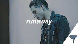 (FREE) G Eazy x Post Malone Type Beat 2017 - Runaway (Prod. by AIRAVATA)