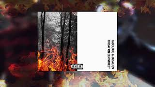 Fabolous Jadakiss - Theme Music (Feat Swizz Beatz) [Friday On Elm Street]