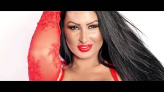 STEFAN SI NARCIS - FARA TINE CE M-AS FACE [OFICIAL VIDEO] 2015