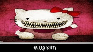 HELLO KITTY (CREEPYPASTA) (FR)