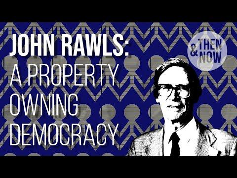 dati/mainpagelinks/Justice equality economics john rawls cake