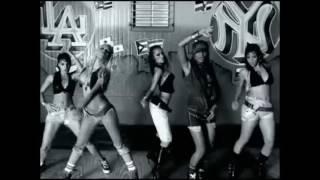 Daddy Yankee   Gangsta Zone ft  Snoop Dogg REMIX BY DJ JOTA