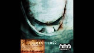 Disturbed - Violence Fetish