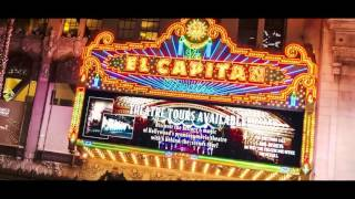 Lançamento Hollywood - Vintage Culture - Felguk Remix