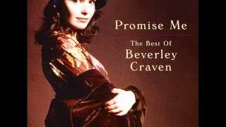 Promise me - Beverly Craven (piano solo cover)