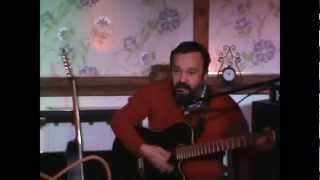 ioan gyuri pascu & the blue workers Go away from me , baby ! (live) .wmv
