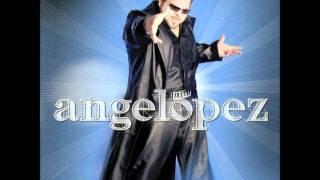 DONDE ESTA EL AMOR-BIG BOY Y ANGEL LOPEZ.HD.