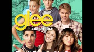 Glee - Don't Dream It's Over (By Crowded House)