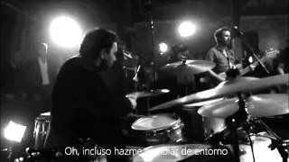 Vanessa Paradis - Mi amor (sub español)