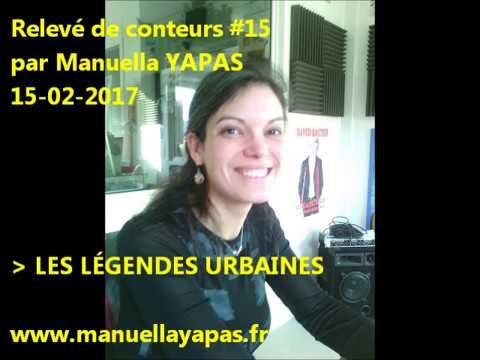 Vidéo de Véronique Campion-Vincent