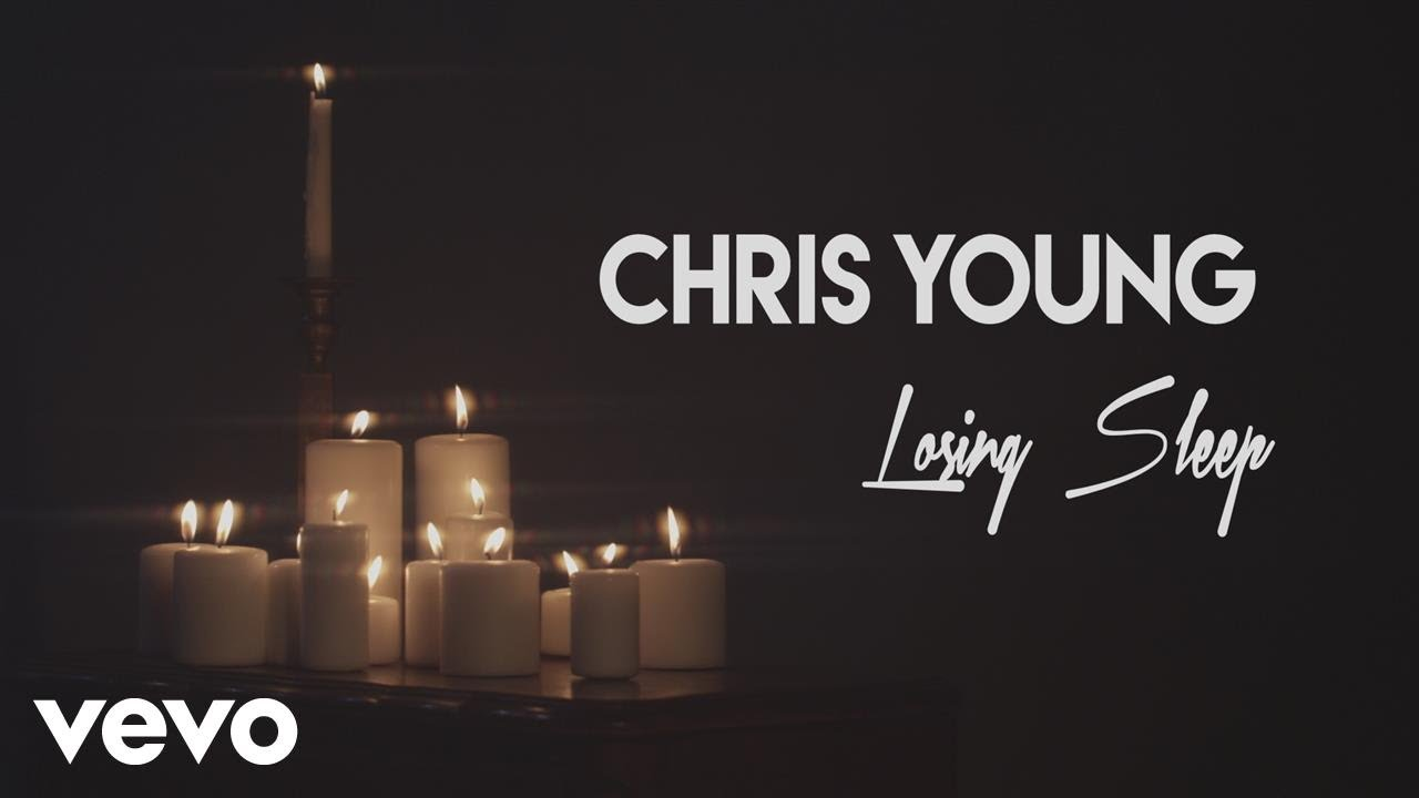 Best Place To Buy Chris Young Concert Tickets July 2018