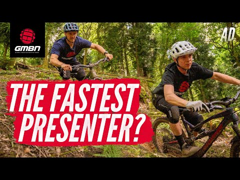 Who Is The Fastest"