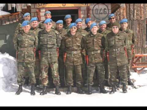 09 MT vs Fuckworld-Ana Ana-57 Komando Tb-Mehmetcik ve Asker