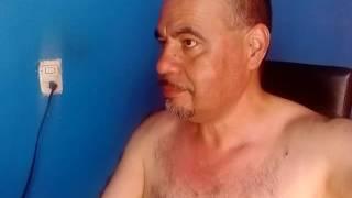 Lo que son las cosas YURIDIA (cover) Pablo Alex