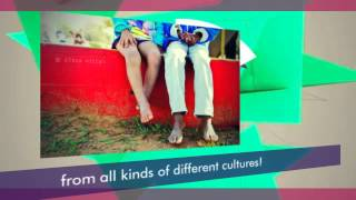 Teaching Children about Multicultural Literature