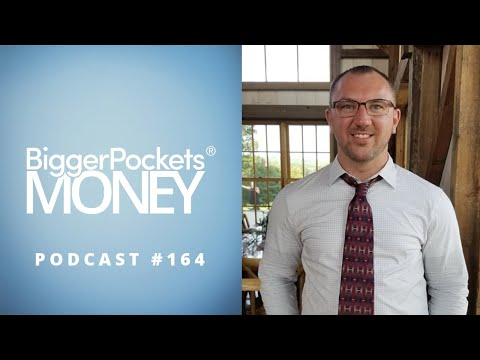 Attacking Your Fixed Expenses: Finance Friday with Kyle and Sarah | BP Money 164