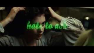 Vanilla - Hate to Ask (1080p Music Video)  /  Blade Runner 1982-2014
