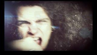 Miss May I - Ballad Of A Broken Man (Lyric Video)