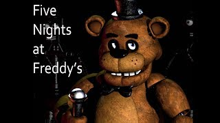 Circus (Delta Mix) - Five Nights at Freddy's