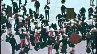 WAG - TIN CROWN (MUSIC VIDEO)