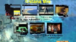 Catana mix 01.