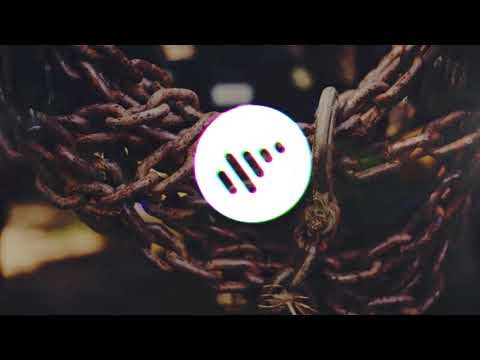 Treyy G & MXNT - Chained 2 U (Feat. Cammie Robinson & MODO) [Bass Boosted]