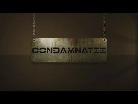 CONDAMNATII 01 04 2017