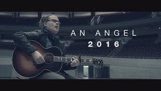 An Angel 2016  - Angelo Kelly