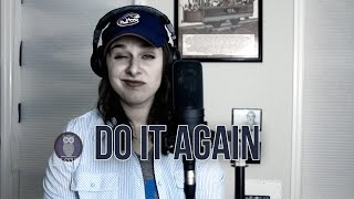Do It Again (original song)