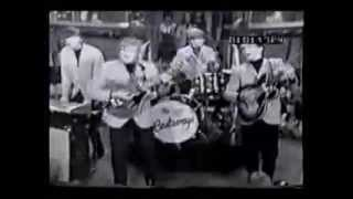 The Castaways - Liar Liar