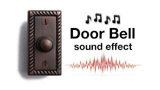 Door Bell Sound Effect