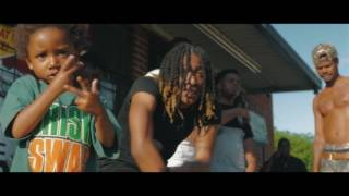 Polo- Nothing |Official Music Video| @Twone.Shot.That