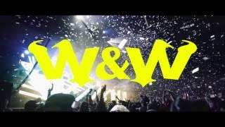 Jaxx & Vega - Katuma (Original Mix)