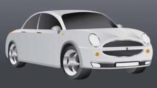 ambassador car New Edition
