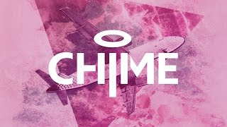 Chime - Wait For Me [Melodic Dubstep]