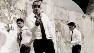 Ilegales - Perdida
