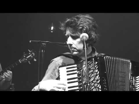 odd-nordstoga-aleine-universalmusicnorge