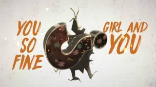 M City JR - Question Mark ft. Kap G Lyrics
